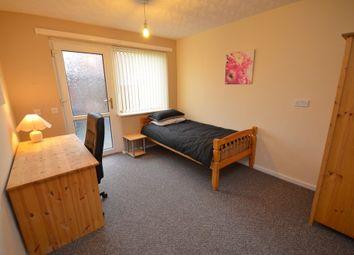 Thumbnail Studio to rent in Hazel Close, Blackburn