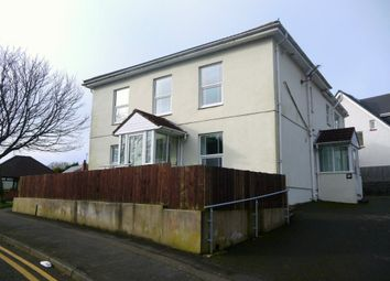Thumbnail 1 bed property to rent in Wimmerfield Avenue, Killay, Swansea