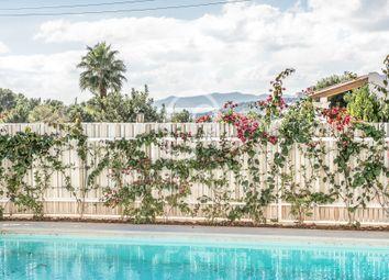 Thumbnail 4 bed villa for sale in Jesus, Ibiza, Balearic Islands, Spain