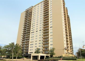 Thumbnail 2 bed apartment for sale in Houston, Texas, 77098, United States Of America