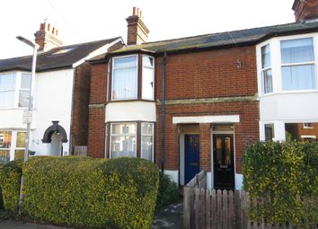 Thumbnail 1 bed flat for sale in Kings Road, Hitchin