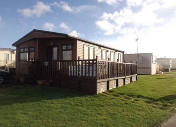 3 bed mobile/park home for sale in Great Bentley, Nr Colchester, Essex CO7