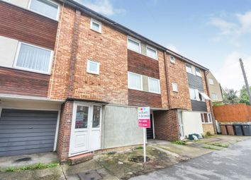 3 bed town house for sale in Moulsham Street, Chelmsford CM2