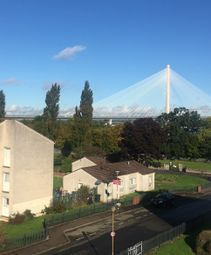 Thumbnail 1 bedroom flat for sale in Walker Drive, South Queensferry
