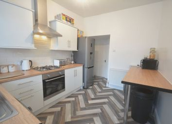 Thumbnail 2 bed terraced house for sale in Higher Heys, Oswaldtwistle, Accrington