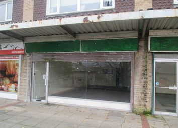 Thumbnail Retail premises to let in Crag Road, Shipley
