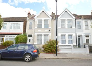 5 bed terraced house for sale in Beckford Road, Croydon CR0