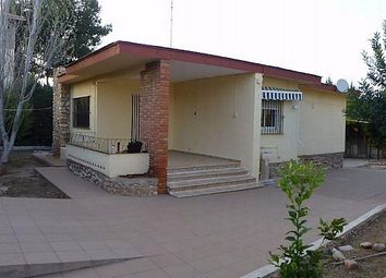 Thumbnail 3 bed villa for sale in L´Eliana, Valencia, Spain