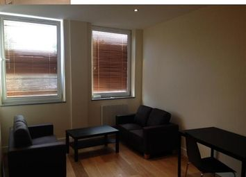 Thumbnail 1 bed flat to rent in New Oxford House, 116-118 Above Bar Strett, Southampton