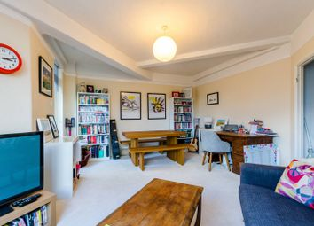 Thumbnail 2 bed flat for sale in Christchurch House, Brixton Hill