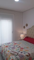 Thumbnail 2 bed villa for sale in Calle Barroco, San Javier, Murcia, Spain