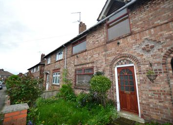 Thumbnail 3 bed property for sale in Lexham Rd, Liverpool, Liverpool