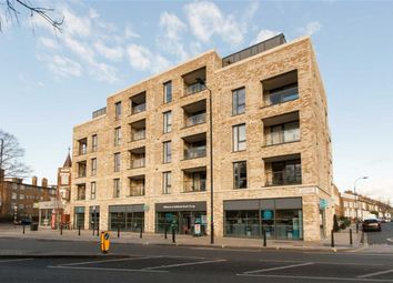 Thumbnail 1 bed flat for sale in Greenside Road, London