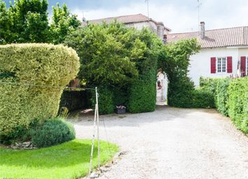 Thumbnail 4 bed property for sale in Aquitaine, Dordogne, Mareuil