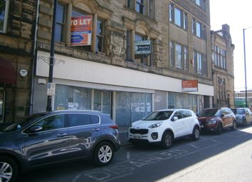 Thumbnail Office for sale in 6/12 Cooke Street, Keighley