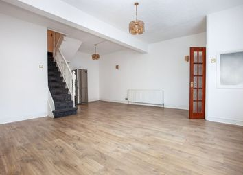 Thumbnail 4 bed property to rent in Maynard Road, Walthamstow