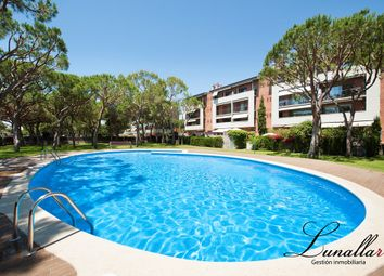 Thumbnail 3 bed apartment for sale in 71, Castelldefels, Barcelona, Catalonia, Spain
