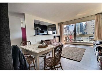 Thumbnail 3 bed apartment for sale in 92400, Courbevoie, Fr