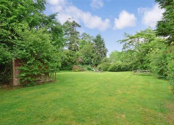 Thumbnail 3 bedroom flat for sale in Pixham Lane, Dorking, Surrey