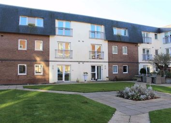 2 bed flat for sale in Willow Court, Clyne Common, Swansea SA3