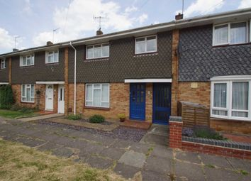 Thumbnail 3 bed terraced house for sale in Pentland, Hemel Hempstead