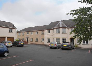 Thumbnail 2 bed flat for sale in New Street, Ledbury