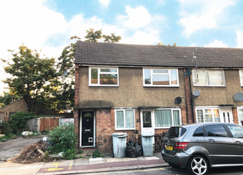 2 bed maisonette for sale in Maryland Square, Stratford, London E15