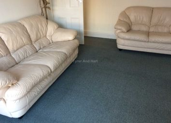 Thumbnail 1 bedroom flat to rent in Chatsworth Avenue, Walton, Liverpool