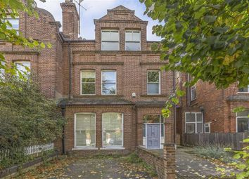 Thumbnail 7 bed semi-detached house for sale in Avenue Gardens, London