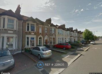 Thumbnail 3 bedroom terraced house to rent in Torridon Road, London