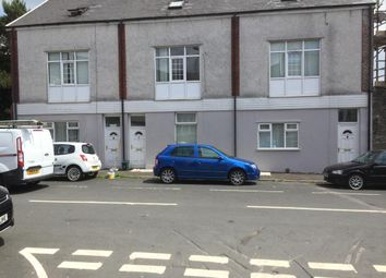 Thumbnail 6 bed terraced house to rent in Prince Of Wales Road, Swansea