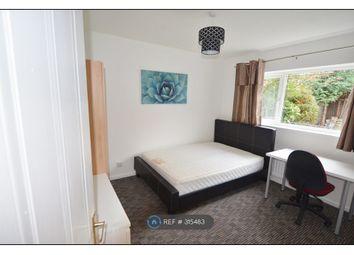 Room to rent in Mill Burn Way, Birmingham B9