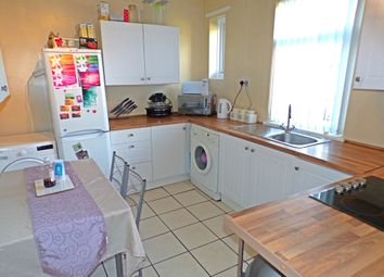 Thumbnail 3 bed terraced house for sale in Scrogg Road, Walker, Newcastle Upon Tyne