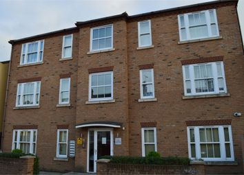 Thumbnail 2 bed flat to rent in 19 St Erkenwald Road, Barking, Essex