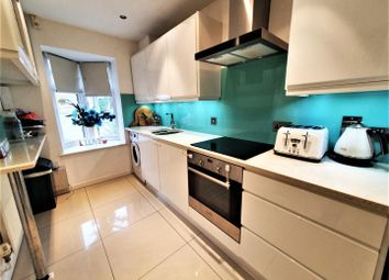 2 bed property for sale in Magnolia Gardens, Edgware HA8