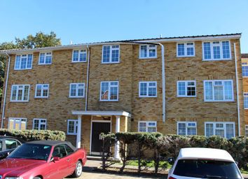 Thumbnail Flat to rent in Waters Drive, Staines Upon Thames