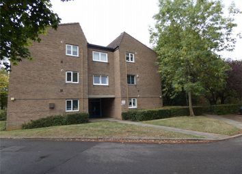 Thumbnail 2 bed flat for sale in Deerleap, Bretton, Peterborough, Cambridgeshire