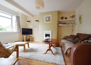 Thumbnail 1 bed property to rent in Mayfield Drive, Caversham, Reading
