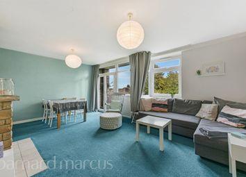3 bed maisonette for sale in Gressenhall Road, London SW18