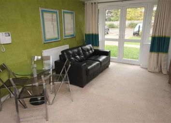 Thumbnail 2 bed flat to rent in Alexandra Road South, Chorlton Cum Hardy, Manchester