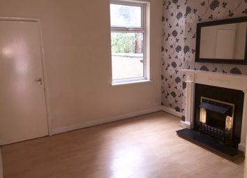 Thumbnail 3 bedroom terraced house to rent in Perrott Street, Birmingham