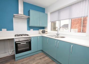 1 bed flat for sale in Alexandra Road, Grimsby DN31
