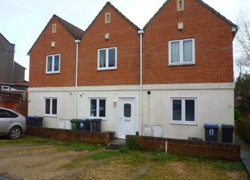 Thumbnail 2 bedroom terraced house to rent in Lower Alma Street, Hilperton, Trowbridge
