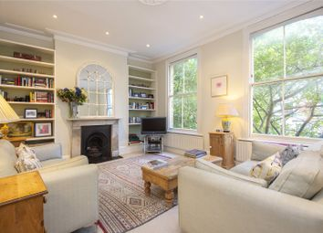 Thumbnail 2 bed flat for sale in Colvestone Crescent, London