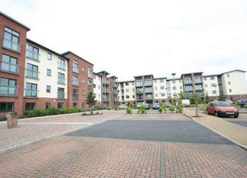 Thumbnail 2 bed flat to rent in Bridge Road, Prescot