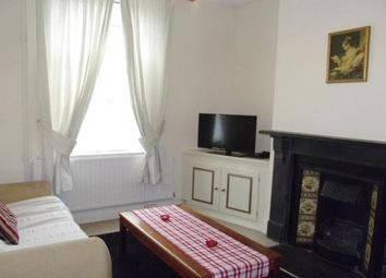 Thumbnail 2 bed property to rent in Doris Street, Newmarket