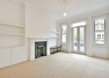 Thumbnail 2 bed flat for sale in Streatley Road, Brondesbury