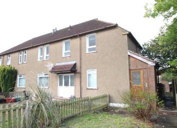 Thumbnail 3 bed flat for sale in Western Road, Kilmarnock, East Ayrshire