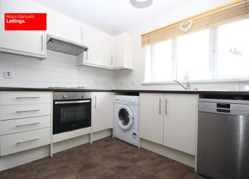 Thumbnail 3 bedroom flat to rent in Ambassador Square, London E14, Isle Of Dogs,