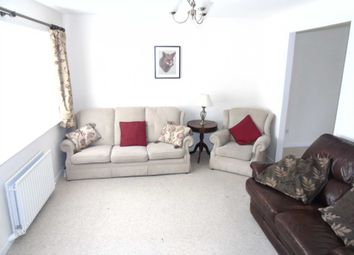 Thumbnail 1 bedroom flat to rent in Thistleflat Road, Crook